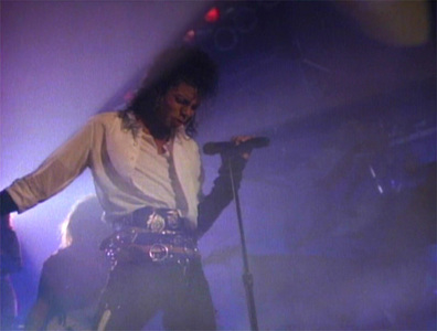 I heared that Heal the world was the song that he was most proud of.. http://www.edubook.com/michael-jackson-a-review-of-some-of-his-best-songs/8864/ from the Bad album his inayopendelewa was Dirty Diana..