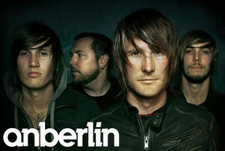 Anberlin~