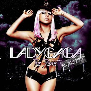 Lady GaGa FUCKIN RULE$