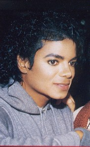 hehe.. giggles. MJ aliiba my heart.. i wont be calling the police for that.. it's completely fine with me MJ!!! I♥YOU