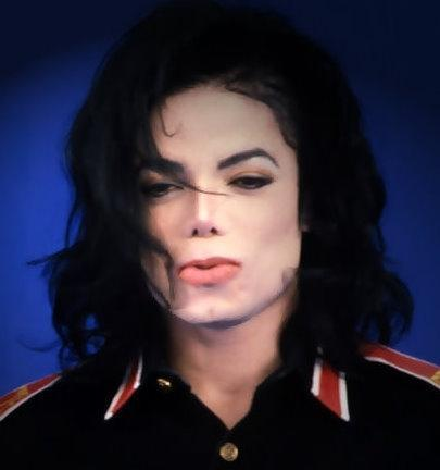 Here's a MJ pic from Whatzupwithu i'm not sure if it's the correct pic your looking for but if it's not just go to www.mjworld.net they have all the pics from the Whatzupwithu Musik vid :)
