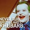 Jack Nicholson!!!!!!!!!!!!!!!!!!!!!! xDDDD