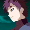 the first জীবন্ত guy crush I had was Seto kaiba form yu-gi-oh but now I have a crush on Gaara as আপনি all can see হাঃ হাঃ হাঃ