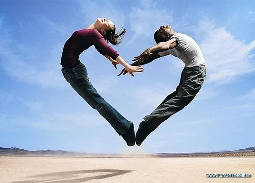 of course!!!! Amore ya toooooooo.....
