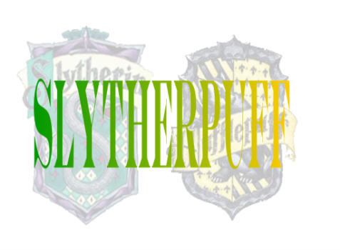 "Hahaha, I'm a Slytherpuff! ""You're a Slytherpuff!: This is a rare combination but those that are true Slytherpuffs are not people toi want to make your enemy. toi take loyalty very seriously and if someone gives toi their word toi expect them to keep it. toi either project a cold exterior and have a cœur, coeur of or inside ou toi seem all cuddly and nice on the outside and toi are ruthless on the inside. People frequently underestimate toi but this usually Suits – Avocats sur Mesure your purpose. Whoever has your loyalty is a very lucky person because toi will fight tooth and nail to protect them. toi have a protective streak and toi like to champion the underdog. In life, experience has taught toi that it's better not to be too idealistic ou expect to much of other people. Still, deep inside you, toi still have hope that everything will always turn out for the best. Your weakness is that sometimes toi trust blindly, follow without question and this can lead toi into trouble. With the loyalty of a Hufflepuff and the ruthlessness of a Slytherin toi are a formidable person!"" Yep, that sounds about right."