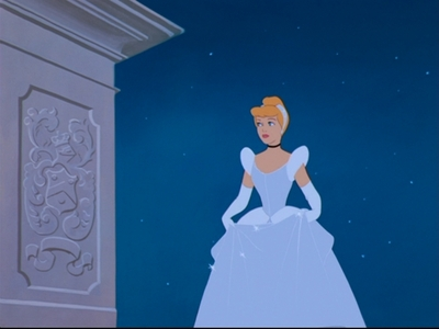 That one's easy...CINDERELLA! She is my 가장 좋아하는 Princess and has been since I was 3. She's sweet, kind and caring. She NEVER gives up hope. Her story is the ultimate fairy tale!