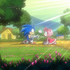 sonic shows his feeling's to amy rose wayyyyyyyy thêm then any other girl!!!!