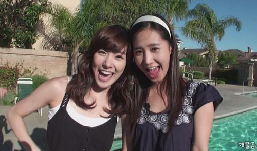 yuri and tiffany.....i think