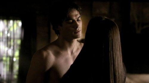 Damon :D