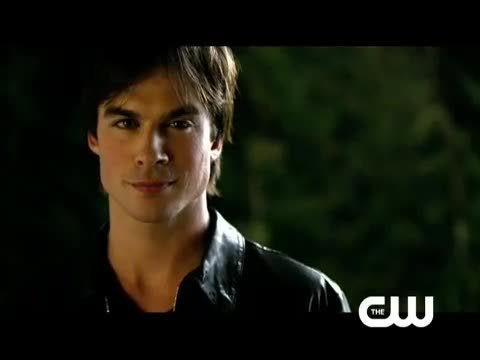 Ian isn't only F**'n sexy as all hell but his attitude in Vampire diaries is full blown out Hotter then Brad. I would do him till the sun rose up and let him have his wicked way with me till it set back down. Plus evry xtra saat in between. One could only imagine. (sigh)