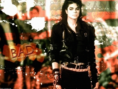 He is my fav singer in the whole entire world!!!!!!!!!!!I act just like him I sing,dance,walk,talk,move,and last but not least I look just like him.............Mj I amor you so much!!We amor you......Miss u2..This Is Not It
