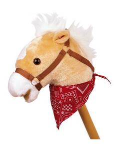 ok XD what are we gonna do can we play cowboys this is my horse