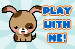 I pag-ibig to play