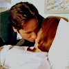 I Have 2 OTP