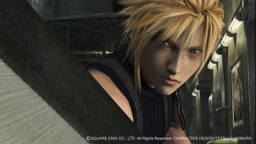 Kingdom Hearts Final fantasía Devil May Cry 3 Pokemon firered