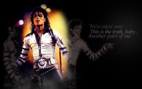 I dont like miley cryus that much, i प्यार michael jackson. he is my idol and my inspriation and he always will be. Miley will NEVER be like michael. LONG LIVE THE KING OF POP!!!!!!! R.I.P Michael Jackson Noone will ever take your place.
