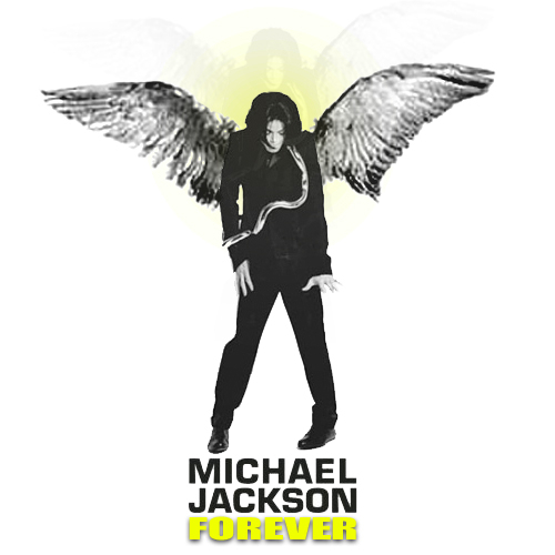 I प्यार Michael Jackson with all my दिल i really really do but i don't hate miley cyrus या justin bieber because i never met them befor so i can't hate them but what i do hate is when people compare miley and justin to Michael Jackson i mean MJ was,is and,always will be the best so why compare them to him.
