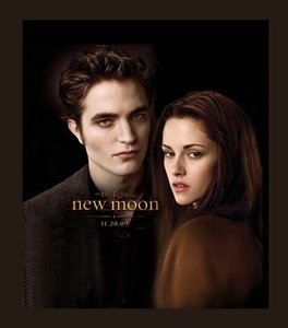 "I will say ""Yes"" I think he is a good vampire is because he is nice to Bella."