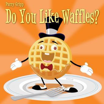 Do te like Waffles? Yeah, we like waffles! Do te like pancakes? Yeah, we like pancakes! Do te french toasts? Yeah, we like french toasts! Di bi di bi di, get an waffles! Waffles! Waffles! Waffles! Wa- Di bi di bi di, get an waffles! Do te like Waffles? Yeah, we like waffles! Do te like pancakes? Yeah, we like pancakes! Do te french toasts? Yeah, we like french toasts! Wa- Di bi di bi di, get an waffles! hehe,sorry, I like cialde though :D