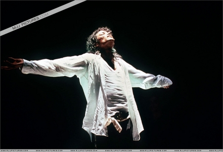 I think that he was the most famous man on Earth,and his passing didn't change a thing about it.