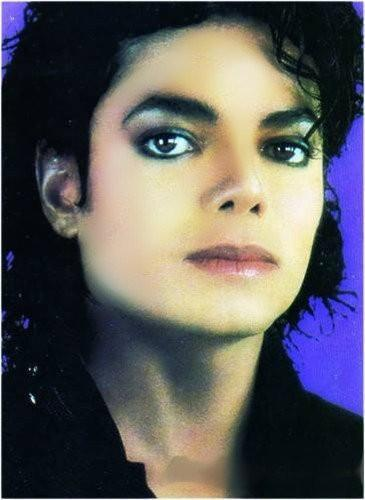 i dont know if this one is rare ou not, i haven't seen it alot, i think its a beautiful photo