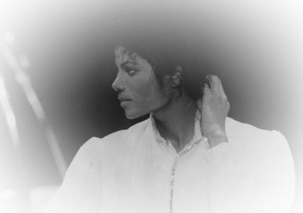 Ladies theirs isn't anybody in the world who doesn't know who Michael Jackson is.If somebody don't know who MJ is? they are not from this planet they will be F**CkN Aliens!!