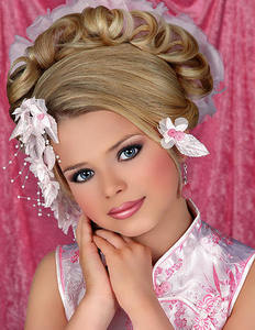 ooh i can answer this im in glitz pageants there so mush fun this is one of my fav head shots