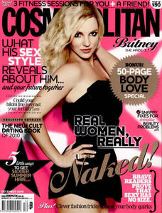 She's Queen of Pop. But she's still the best Queen of Pop singer ever! And haters can't see the real Britney Spears, haters got it all wrong about her. I know Britney Spears is the best singer ever in the whole world! :D <33