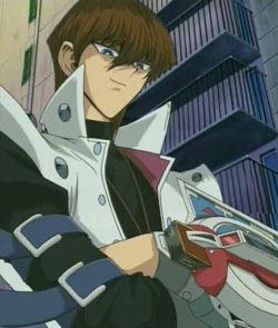 Seto Kaiba oder Ryo Bakura. (+1 welpe dead.)