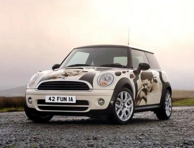ITS AWESOME CAR!!!! i want that car and this one too