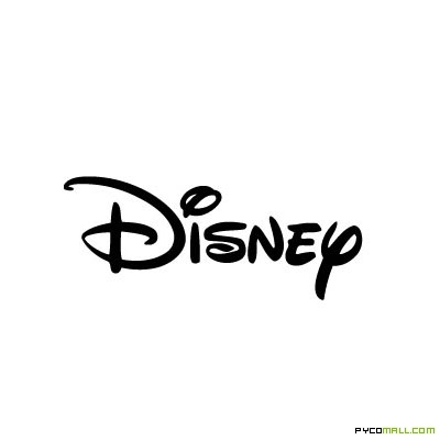 Classic Disney, bởi 56834594 miles. Disney is about fairy tales, happily ever afters, and cartoons. I hate that they replaced these wonderful hoạt hình with great morals with this stupid teen drama pop ngôi sao crap. Thank God for PATF