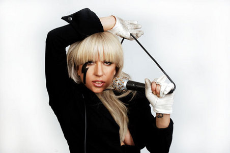 BEST GIRL ON THE EARTH!!!!!NOBODY KNOWS HOW MUCH I Любовь HER!!!!! <3 u gaga!!! keep doin wat ur doin; ur little monsters are there for you(; best wishes(; love, your little monster<3