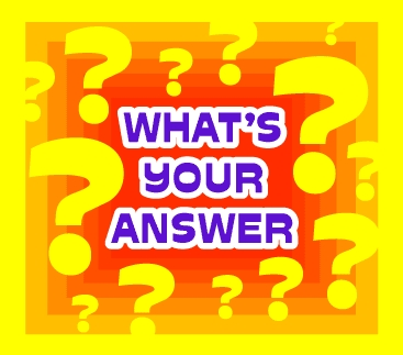 Questions: 1.what did [b]Scooby Doo[/b]? 2.where did [b]South Park[/b]? 3.Why did [b]Meryl Streep[/b]?
