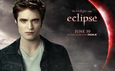 *dreamy eyes* Edward Cullen...*sighs*