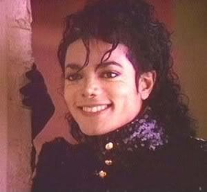 yes i would of!!. I'd be so suprised,i'd be so happy. Even to spend a 秒 with him i would have kept that in my memory forvever. I'd just sit there talking with him for hours about 随意 stuff,staring at his eyes. ok now im crying...love 你 michael<3