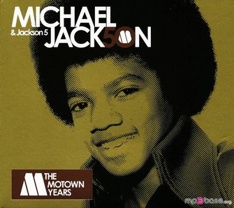 the last MJ related item i bought was a jackson 5 cd! RIP MJ xxx