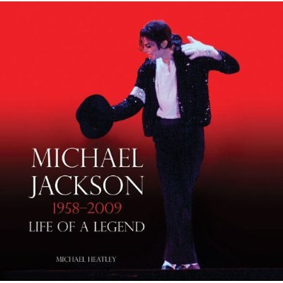 i bought a book on MJ life i miss him so much