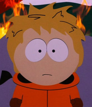 A very long time назад in a village two days ago! WTF Ты A**HOLE Ты украл, палантин MY KENNY! KENNY IS MINE I TELL Ты MINE.. OOOOOOOOOO SHINY THING - pokes rock - AH FUHK - kenny bursts into flames - STAN : OH MY GOD THEY KILLED KENNY! KYLE : Ты BASTARDS. FUHK I KILLED MY LOVER! PIE!!!! OMG WHAT HAPPENED TO MY SLIM JIM! DAMN Ты WHO украл, палантин MY SLIM JIM GIVE IT NOW или I WILL SHOOT! - pulls out shotgun - BLUE CHEESE : - EATS SHOTGUN - FUHK! - GIVES KENNY CPR - DAMN Ты LIVE LIVE LIVE!!!!! - KENNY WAKES UP - YAYA YOUR ALIVE! NOW I WILL NOT TOUCH CARTMANS PIE AGAIN! MWUHAHAHAHHA!!!! DAMN Ты BOWSER DIE Ты BASTARD! AAA MY FACE!!!! OW OW IT BURNS!!! - CARTMAN SPLASHES A BUCKET OF WATER ON ME BUT HITS KYLE IN HEAD WITH BUCKET - FUHK Ты PICKLE! DAMN IT! ANGELSTAR : WHATS GOING ON HERE!??!?! DAMN IT WHY DOES IT HAVE TO BE HER? WHY NOT A CUTE SHECAT? UMMM THIS IS A DANCE PARTY WITH DANCING ILLUSIONS THAT ARE тако MEN!!! BWUAHAHHAHAHAHA OH MY GOD THEY KILLED THE BRACELET! KYLE: ISNT IT SUPPOSED TO BE OH MY GOD THEY KILLED KENNY? STAN : SHUT UP FAT A** KYLE : WHAT IM NOT THE FAT A** CARTMAN IS! CARTMAN : Ты GOT слива SAUCE ALL OVER MY BANNER! KYLE'S MOM : THERE IS A COCKROACH IN MY BRA! OH MY GOD ITS THE SLIM JIM MAN! GIMME MY печенье Ты BASTARD! CARTMAN : GOD DAMN IT IM POOR LIKE KENNY NOW! KENNY : - MUMMBLES - CARTMAN : DONT TOUCH ME! WTF IM A WOMAN IN CHICAGO LEARNIN TO WALK AGAIN! AAAAAA MY FACE OWW DONT BITE MY FACE Ты EVIL LITTLE LAMP! AAAA GET AWAY FROM ME Ты LAMP!!! - RUNS FROM LAMP - LAMPS SCARE ME!! AAAAAAAAA! WTF THERE IS A HOBO IN MY BATHTUB EATING CRUMPETS AND SNOGGING A RUBBER DUCKY! OH MY GOD THEY ATE MY CANDLE! Ты BASTARDS! GIMME MY CANDLE соленый огурец, маринованные JUICE! Рождество Рождество TIME IS HERE TIME FOR TRICK или TREATING AND EASTER EGGS! TRA LA LA LA LA LA! SUPER MARIO GALAXY 2!!! NOOOOO GET AWAY FROM ME Ты LAMPSHADE! AAAAAAAAAA AAAAAAAAAAAA AAAAAAAAAAAA!!!! - KENNY EATS TOXIC TABLETS THINKING THEY ARE MINTS - UMMMMM - KENNY EXPLODES - OH MY 