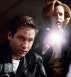 How The Ghosts aliiba Christmas, season 6, episode 6
