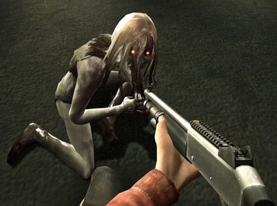 if bạn mean heads and other body parts of zombies from games like left for dead,and left for dead 2,then ya