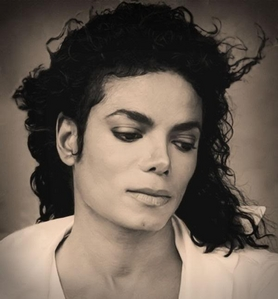 To be honest all his video have some MJ hotness and so is the video Come together,but to me the sexiest video is Bad!! He looks so damn hot!! that's drawing me crazy!!! I Cinta him so much!!!!<3