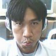 emma got a problem at u??? i fall in 爱情 with u??? e-mail me at my yahoo messenger: (benjiepasiglandingin@rocketmail.com)