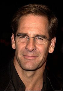 Was Scott Bakula the right guy for the job?