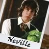 I would 날짜 Neville definantly!