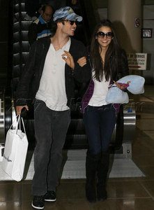 Yes, they are.