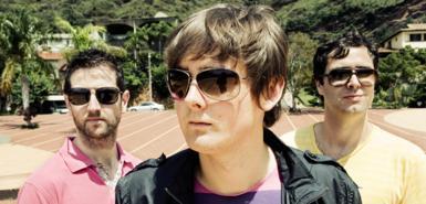Keane!!! =D i loooveee them!!!!