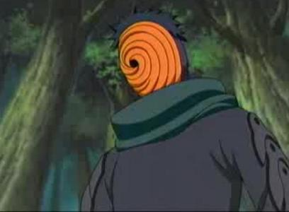 tobi from naruto