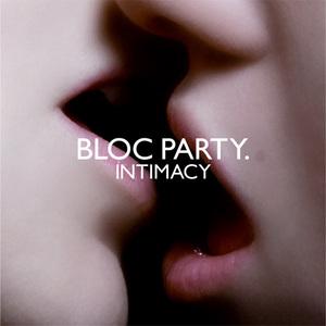 Bloc Party :]
