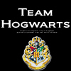 TEAM HARRY POTTER!!!!!!!!!!! WAT NOW SUCKERS