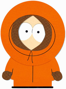 what is the name of all the south park characters(please describe them like the fat one is cartman etc)!!!plz,plz answer
